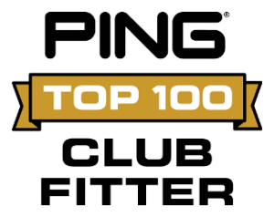 pingclubfitter